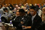 ILSAS Conference on Learning & Development