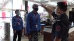 Video Panduan Pemeriksaan Suhu Badan