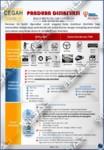 Poster Panduan Disinfeksi