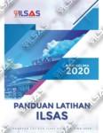 PANDUAN LATIHAN ILSAS 2020