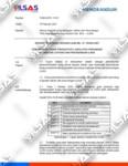 21021604_ Pemantauan Tahap Produktiviti Jurulatih/Perunding Di Jabatan Latihan dan Perundingan ILSAS