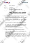 21021604_ Panduan Perlaksanaan Program Pengurusan Perhubungan Pelanggan Dan Pembangunan Produk Baru