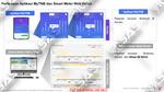 Perbezaan Aplikasi MyTNB dan Smart Meter Web Portal