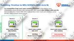 Autobilling: Peralihan ke MRU NORMAL (MRU Jenis M)