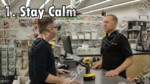 Corporate Video - Dealing with an Angry Customer Training.mp4