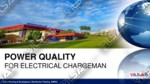 21032905_ POWER QUALITY FOR ELECTRICAL CHARGEMAN