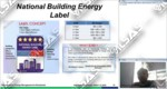 2021072705_ Introduction to Energy Management for Residential